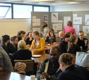 aeims conference Bristol 2015